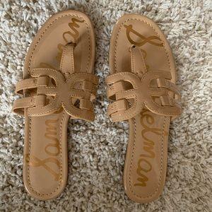 Sam Edelman Bay Sandals